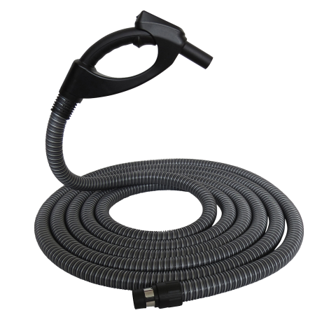 Ducted Vacuum Hose Kits and Accessories